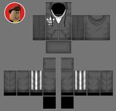 Roblox Shirt Templates Roblox Skins Hunter Pants Template Roblox Hacks Pants Roblox
