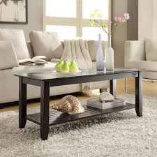 faux marble coffee table clifton nest of tables scs nest of tables marble design for living