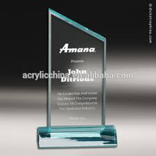 Award Display Stands Cool Award Display Stands Custom Design Acrylic Sport Award Medal Display