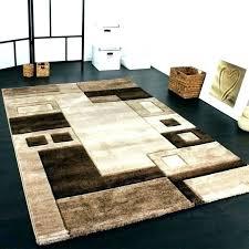 extra large area rugs large area rugs extra large area rugs area rug cleaning drop off extra large area rugs