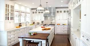 kitchen cabinet refacing bergen county nj brothers remodel stadt