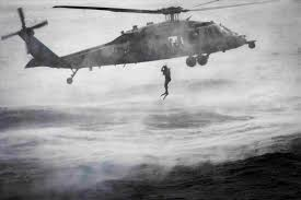 great white shark jumping at a helicopter during training. Perfect Great Helicopter During Training Schedule  Week Schedule Your Guide To Ll  Specils On The Rhewcom Great White Shark Jumping At To Great White Shark Jumping At A