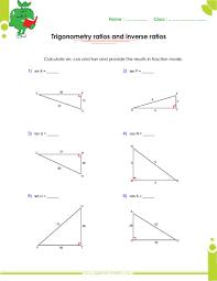 c2 solving trigonometric equations maths teaching worksheet