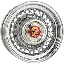 collection coker wire wheels and tires pictures wire diagram wire wheels wire wheel caps hot rod wire wheels coker tire® wire wheels wire wheel caps hot rod wire wheels coker tire®
