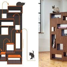 designer cat trees furniture. Wonderful Trees Modern Cat Trees Australia Furniture For Sale  Intended Designer