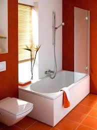 54 inch tub shower combo inch bathtub shower combo glamorous tub shower combo photos ideas house