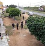 imagem de São José do Campestre Rio Grande do Norte n-4