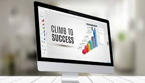 powerpoint templates for it 14 best free powerpoint templates for business presentations