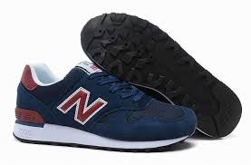 new balance 754. men new balance navy red white m670snr-nc shoes,discount ,discount 754
