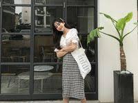 <b>Korean</b> outfit <b>summer</b>