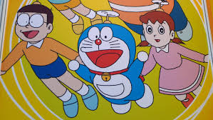 In this video you can see the. Doraemon And His Friends Page 1 Line 17qq Com