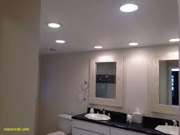 luxury bathroom lighting. Bathroomighting Placement Pendant Vanity Sconce Recessed Bathroom Lighting Best For With No Windows Light Height Luxury H