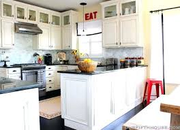 over the sink kitchen lighting. Kitchen Lighting Above Sink Ceiling Lights Contemporary Ideas Bathroom Pendant Led . Over The T