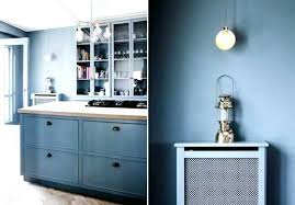 blue wall paint awesome blue paint for kitchen walls modern kitchen paint colors cool blue paint