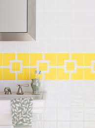 bathroom tile designs 2012. /design/2012/07/04/quick And Easy Bathroom Tile Refresh/?soc\u003dpinfave Designs 2012