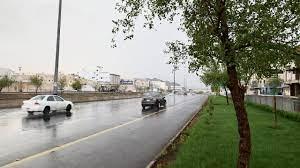 الحصيني عن طقس السبت: أمطار متفاوتة وغبار بمناطق عدة – عروبة
