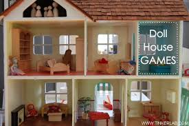 best 25 house games ideas