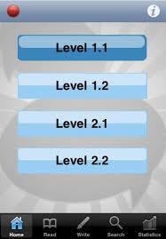 Java Certification Flash Cards  Apps  148AppsMake Flash Cards App