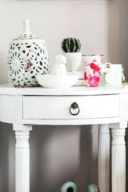 home decorator store ators fice ating home decor stores melbourne