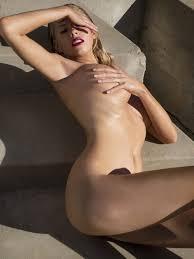Bijou Phillips Nude Sex Scene In Havoc Movie Horny Gay Doctor Sex Movie Phillip Ashton