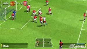 Fifa 17 full PC game Download and Install - Full-Games