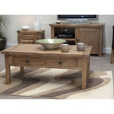 coffee table coffee table on coffee table target with drawers and black stainless handle
