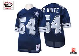 Jersey Randy White Sale For