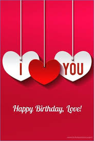 Birthday Quotes For Husband Best Romantic Happy Birthday Quotes For Husband Mastakillanet