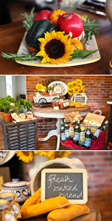 Italian Table Setting Budget Centerpiece Ideas For An Italian Dinner Theme You Can Use
