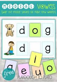 Activities Word 492 Best Phonics And Word Study Activities Images In 2019 Word