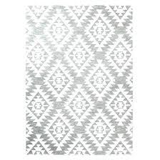 throw rug target rugs polka dot wonderful gray decoration heated blanket yellow area rugs black rug throw target electric