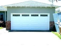 garage door flashing genie garage door opener sensor blinking red garage door opener light flashing genie