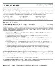 client service manager cover letter food service manager resume customer service manager resume food