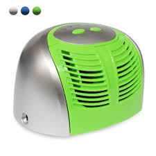 office air freshener. Bad Smelling Air Fresheners, Fresheners Suppliers And Manufacturers At Alibaba.com Office Freshener