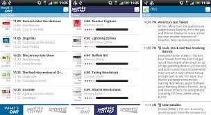tv guide. tv guide uk by tv24.co.uk tv
