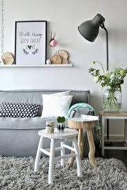 Inrichten Woonkamer I Love My Interior