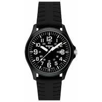 Наручные <b>часы traser TR</b>.107103 — Наручные <b>часы</b> — купить по ...