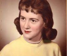 Diane K Jividen – BG Independent News