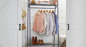 better homes gardens get organized life is a lot easier when you re organized the new