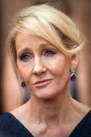j k rowling dangling gemstone earrings j k rowling looks  j k rowling dangling gemstone earrings j k rowling looks stylebistro