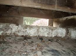 crawl space insulation cost. Brilliant Space A Crawl Space Vent In Fort Monroe Thatu0027s Bringing Moisture Into The Home To Crawl Space Insulation Cost P