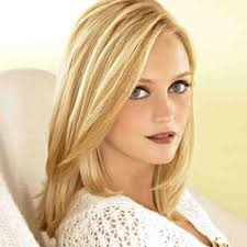 Medium Length Hairstyles For Thin Straight Hair Popular Long