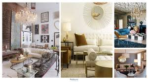 living room decorating ideas images. A Versatile Space That Sees Families Come Together After Long Day, Friends Reminisce Months Apart And Individuals Snuggle Up With Book, The Living Room Decorating Ideas Images