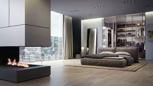 Schlafzimmergestaltung Modern Wohn Ideen Wohn Ideen