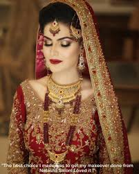 stan fashion new briada lawn collection design makup of hairstyle for bride 2017 stani hairstyles
