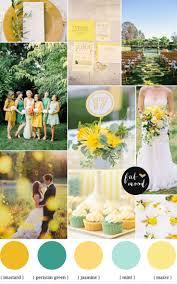 Best 25 Mustard Wedding Colors Ideas On Pinterest Blue Orange