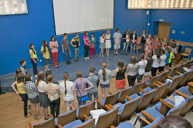 cao office agoogle moscowa. google moscow office europe blog inspiring talented children in northern russia cao agoogle moscowa c