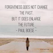 forgiveness is important essay  forgiveness is important essay
