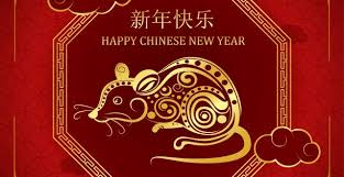 The best gifs of seasons greetings on the gifer website. Chinese New Year 2020 Images Chinese New Year Wishes