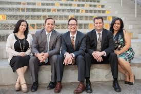 Best Arizona Criminal Defense Attorney   AZ DUI Lawyers   Phoenix ...
